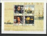 Navigatori ,corabii,Australia.