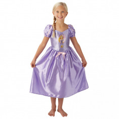 Costum Disney Rapunzel, copii, M