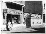Florarie Banu Maracine 53 Bucuresti cartier evreiesc Romania comunista
