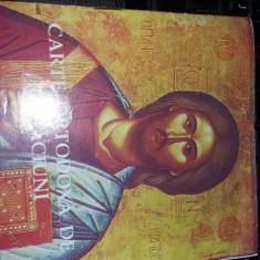 carte de rugaciuni ortodoxa veche,patriarhul bisericii ortodoxe Romane,T.GRATUIT