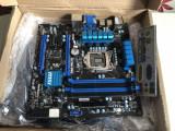 Kit i 7+Msi H77+cooler-socket 1155