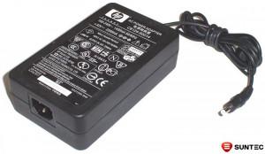 Alimentator imprimanta HP 32V 2200mA cu mufa alba C8124-60014