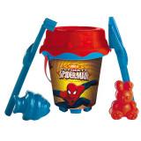 Set de plaja Spiderman Marvel, Disney