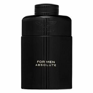 Bentley for Men Absolute Eau de Parfum pentru bărbați 100 ml