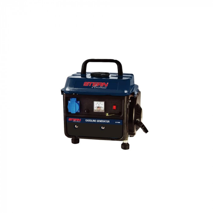 Generator electric pe benzina Stern Austria GY-950B