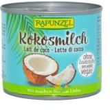 Lapte de Cocos Ecologic/Bio 200ml