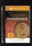 Whitman - Grading Standards for U.S. Coins - 2006