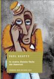 Io contra Statele Unite ale Americii | Paul Beatty, Litera