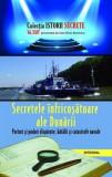 Secretele înfricoșătoare ale Dunării