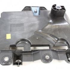 Carcasa Baterie Vw 6C0915321D