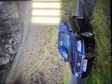 VW Passat Highline euro 4
