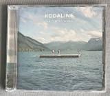 Kodaline - In a Perfect World CD, sony music