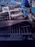 Lot 15 carti postale Brasov anii 60-70