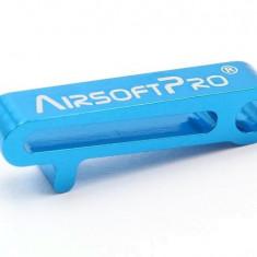 Parghie hop-up CNC metal VSR/MB02/03/07/09 [AirsoftPro]