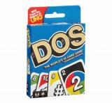 Cumpara ieftin Joc Dos Uno