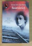 Ravensbruck - Steve Sem-Sandberg