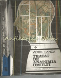 Tratat De Anatomia Omului I - Viorel Ranga