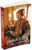 Samanism in Tibet, Octavian Simu