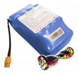 Baterie compatibila pentru orice tip de hoverboard, produs nou, original