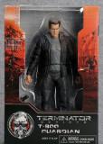 Figurina Terminator Arnold Schwarzenegger T-800 18 cm Genisys
