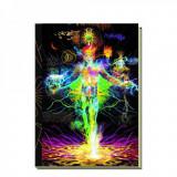 Agenda / Jurnal cartonat Starman 21 cm