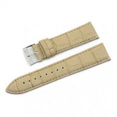 Curea de ceas Morellato Morellato 1930 14mm 16mm 18mm 20mm A01X2269480027CR