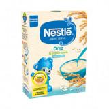Cereale pe baza de orez, incepand de la 4 luni, 250 g, Nestle