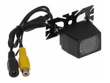 Camera auto marsarier cu unghi reglabil cu infrarosu C123