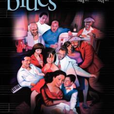 Lackawanna Blues (DVD)