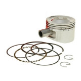 Kit piston, ATV/MOPED 70, 47 mm, YTGT-02014
