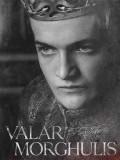 Set 40 de postere - Game of Thrones Vol. II | Insight Editions
