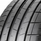 Cauciucuri de vara Pirelli P Zero SC ( 255/50 R19 107W XL MO )