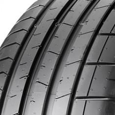 Cauciucuri de vara Pirelli P Zero SC ( 355/25 ZR21 (107Y) XL L )