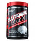 Nutrex Glutamine Drive, 300 G