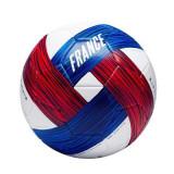 Minge Fotbal Franța M5