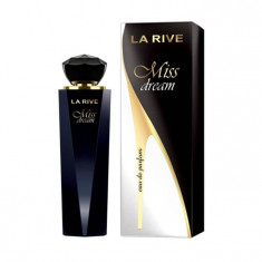 Parfum La Rive Miss Dream 100 ml EDP / replica Carolina Herrera - Good Girl