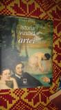 Istoria vizuala a artei an 2007/ilustratii/515pagini