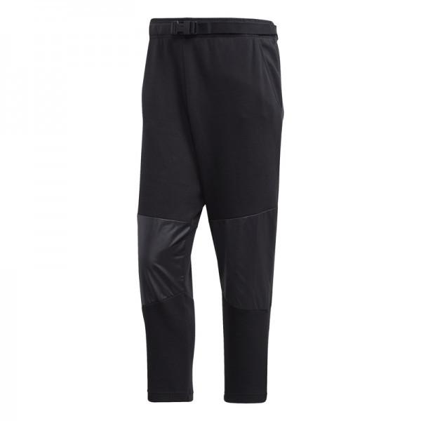 Pantaloni adidas M BUCKLE PANT