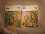 Iliada 2 volume - in proza - Homer