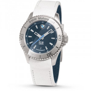 Ceas BMW Motorsport ICE Steel Unisex