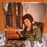 "Cumpara ieftin -Y- IRINA LOGHIN VINIL 7 """