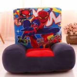 Cumpara ieftin Fotoliu plus Spiderman