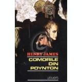 Comorile din Poynton (Ed. Univers)