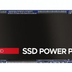 SSD Emtec X250 1TB M.2 2280