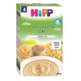 Cereale HiPP cu ovaz integral, 200g