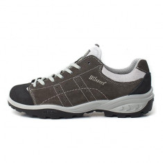 Pantofi Adulti Unisex casual Piele Grisport Algodonite Vibram