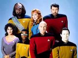 Star Trek The Next Generation - complet (7 sezoane), subtitrat in romana