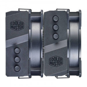 Cooler procesor Cooler Master MasterAir MA620P RGB