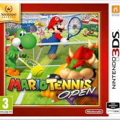 Joc consola Nintendo MARIO TENNIS SELECTS