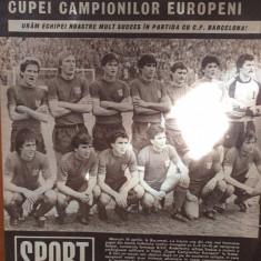 Reviste Sport 60bucati.